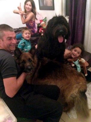kids-with-zeus-misha